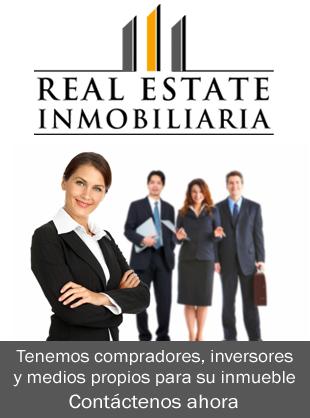 Inmobiliarias en Pozuelo de Alarcón - Inmobiliarias en Pozuelo