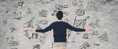 ¿Cómo identificar nuevas líneas de negocio para mi empresa?