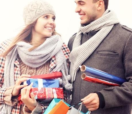 Mejores tiendas para comprar regalos en Pozuelo