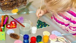 Esta Navidad Pozuelo abrirá tres colegios con actividades para los escolares