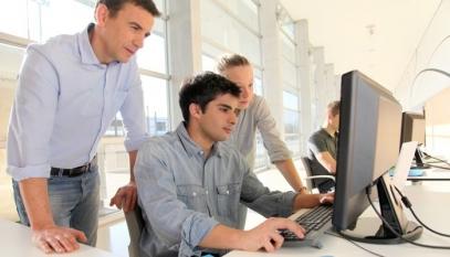 ¿Necesita mi empresa un Departamento de Informática?