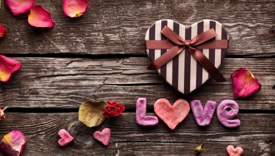 Los mejores regalos personalizados de San Valentín en Pozuelo