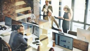 Nueva edición del Foro Empleo y Empresa de Pozuelo