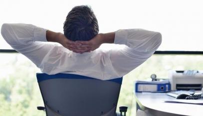¿Trabajar por cuenta propia o trabajar por cuenta ajena?